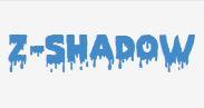 What is Z-Shadow Hacker