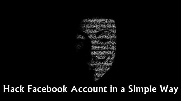 Photo of How to Use Z Shadow in 2021 to Hack Facebook ID