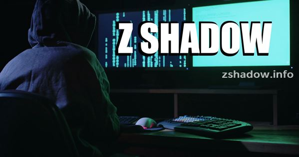 Photo of Z Shadow Hacker Made Hacking Facebook Easy in 2021