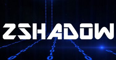 Z Shadow US Home For Facebook & Instagram Hack
