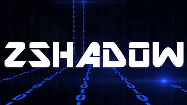 Photo of Z Shadow US Home For Facebook & Instagram Hack 2021
