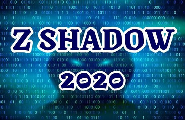 z shadow hacker 2020 for Facebook and Instagram Hack working