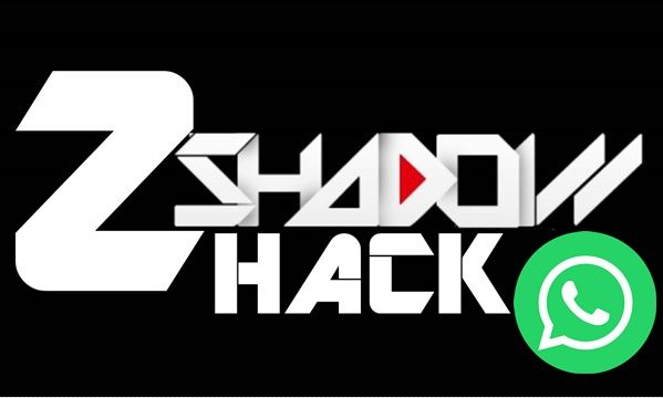 Photo of Z Shadow Whatsapp Hacker – [100% Working & Easy Method]